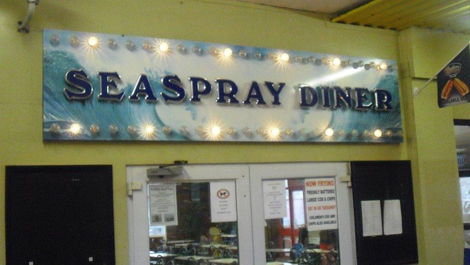 seaspay 1