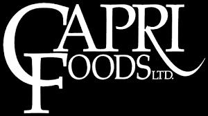 capri foods
