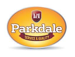 parkdale